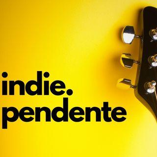 Alla scoperta dell' Indie Rock