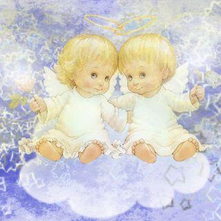 MEDITACION 5 ANGELES KABALISTICOS NAVIDAD