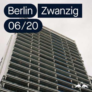 Episode 6: Aggro Berlin und Berliner Straßenrap mit Marcus Staiger