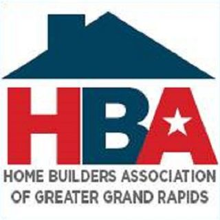 TOT - Home Builders Association of Greater Grand Rapids