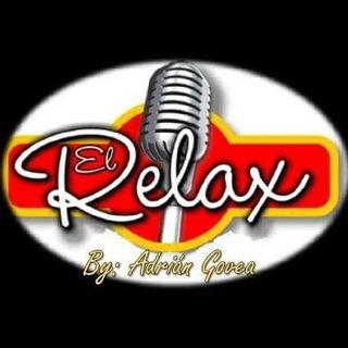 Episodio 1 - El Relax Regresa