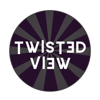 The Twisted View