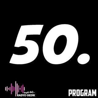 49: 50. Program Özel-Part02
