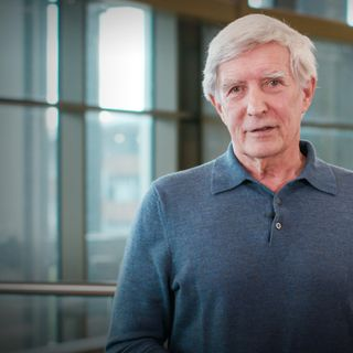 The link between inequality and anxiety   Richard Wilkinson