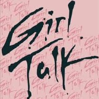 GIRL TALK: BESTSELLING WOMEN WRITERS