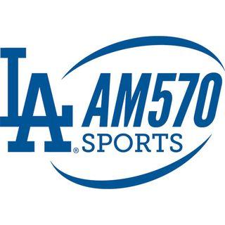 AM 570 LA Sports (KLAC-AM)
