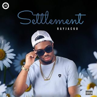 Music Premiere: Settlement by Ray Jacko