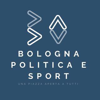 Bolo News episodio 1: Le rotaie di Bologna fanno discutere