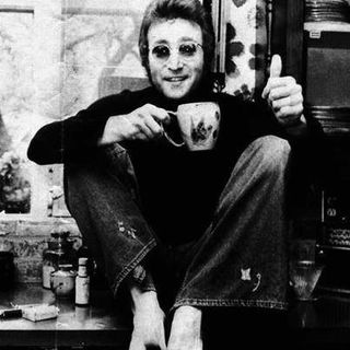 Classicos do Rock Podcast #0834 #JohnLennonWeekCDRPOD #SemanaJohnLennonCDRPOD #TheBeatles #ElvisPresley #IroinMaiden #thanos #thor #ahs #twd