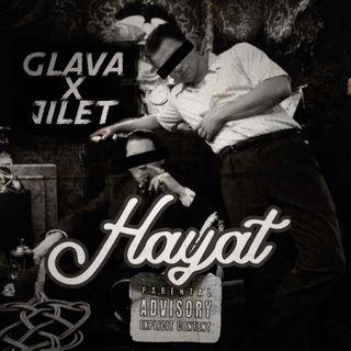Hayat (ft. Glava)