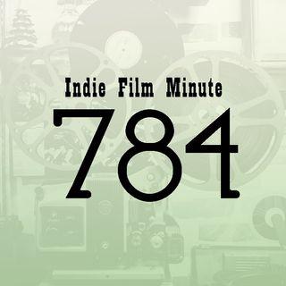 Indie Film Pick #784: Love & Mercy