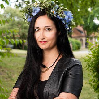 Sakine Madon