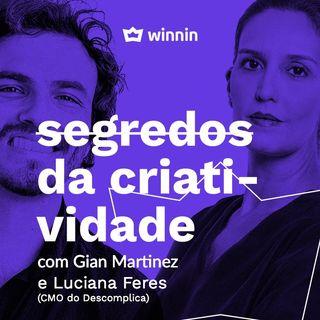 Descomplicando a Educação no Brasil com Luciana Feres