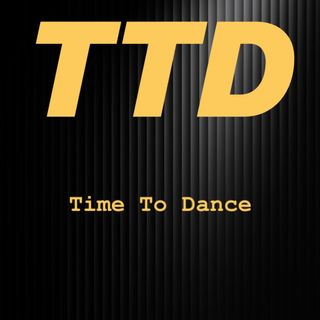 TTD Time To Dance 90&2000 Puntata 25