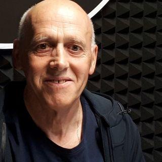Giorgio Vazza