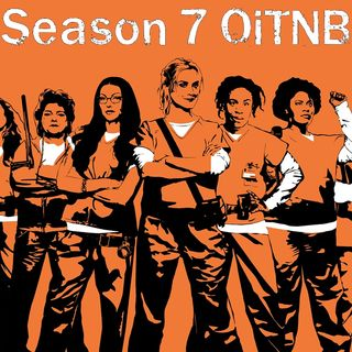 TV Party Tonight: Orange is the New Black Season 7 Review