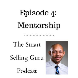 Mentorship- Giving and Getting Is Beneficial!