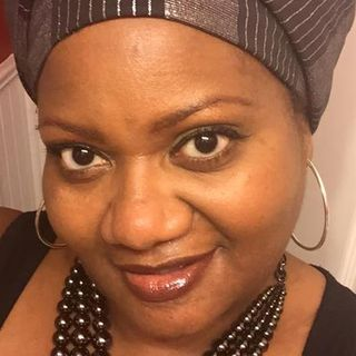 MBSFood: Messages of Love with Jamila White