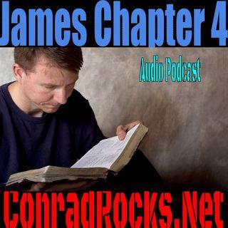 James 4 Part 3