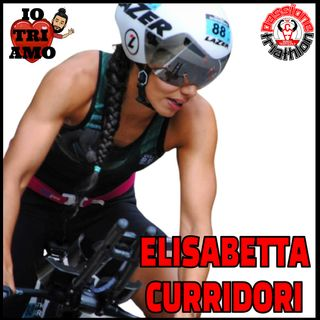 Passione Triathlon n° 106 🏊🚴🏃💗 Elisabetta Curridori