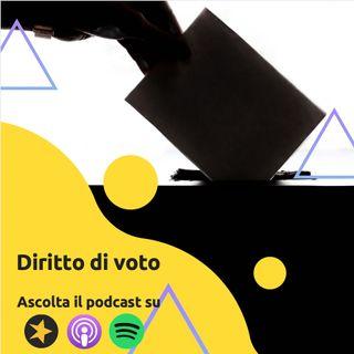 Patentino per il voto: sarebbe una limitazione alla democrazia?