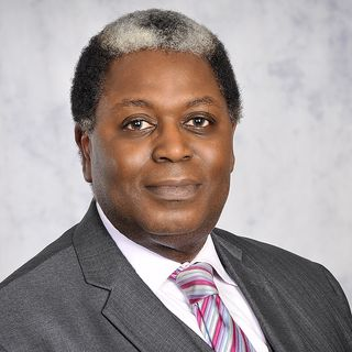 ATTORNEY MARQUIS D. JONES - Weinberger Divorce & Family Law Group