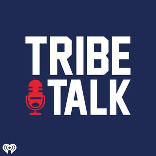 Tribe Talk with Jim Rosenhaus on the Cleveland Indians Radio Network