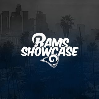 Rams Showcase - Approaching the Draft