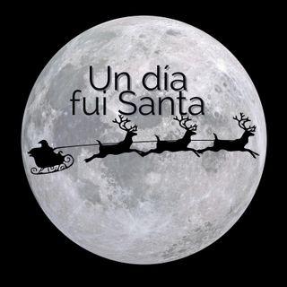 331: Un día fui Santa!
