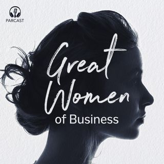 Welcome to Great Women of Business!