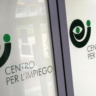 Francesco Giubileo - Di Maio sblocca 280 milioni per centri impiego