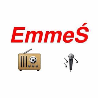 Emme's 10.10.16