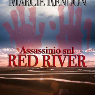 Assassinio sul Red River