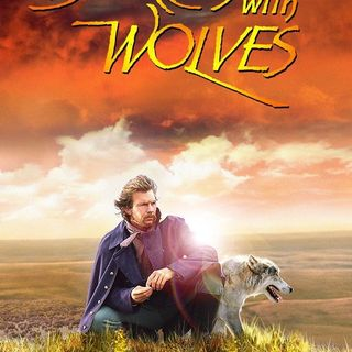 On Trial: Dances With Wolves