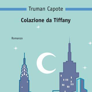 Paura dei legami - Colazione Da Tiffany
