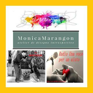 """Punt. straordinaria: """"LA GENTILEZZA"""" con Monica Marangon"""