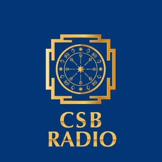 CSB Radio