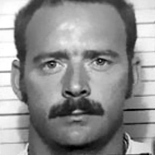 Robert Haggart, Man?  or Murderer?  Featuring Swineharts