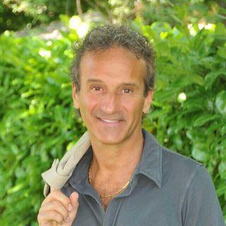 """""""BenEssere OL3"""" con il Dott. Patrizio Hermes Barbon: """"Il Potere Trasformativo dell'Aloe vera""""   🎧🇮🇹"""