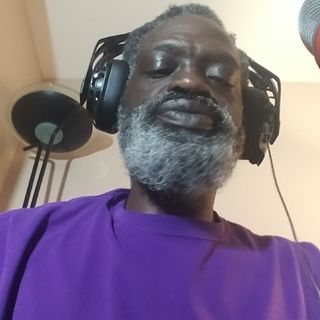 """Episode 1762 Daily Toast - Umoja """"I Wonder What's In The News"""""""