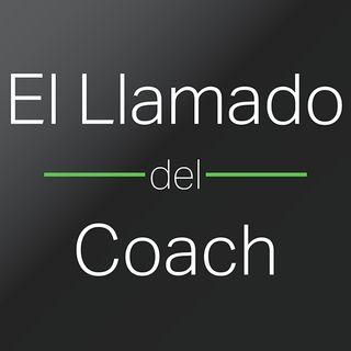 El llamado del Coach Gallup -  Liz Ramos