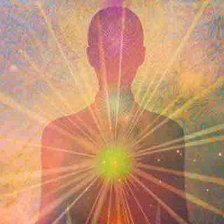 Las 4 fases del desarrollo espiritual en el Amor -La charla de los Lunes