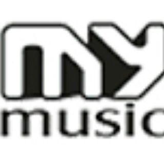 mymusic stream #1