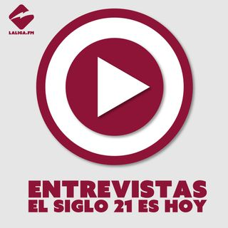 Podcast monetizado (3de3) @LatinRoll