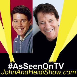11-15-19-John And Heidi Show-AnsonWilliams-AlertDrops