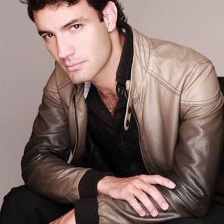"""Talento en el musical con """"MAURICIO SALAS""""!!!"""
