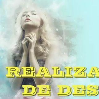 Parábola Realización de deseos / Reflexiones Cristianas