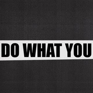 Persigue lo que Deseas