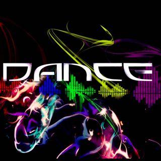 Especial Na Balada - 80s 90s Dance Musics