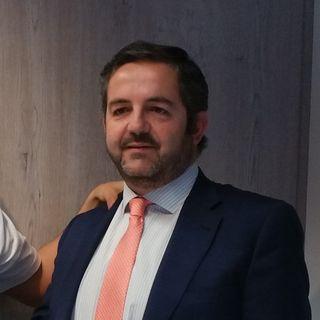 ALBERTO QUEMADA